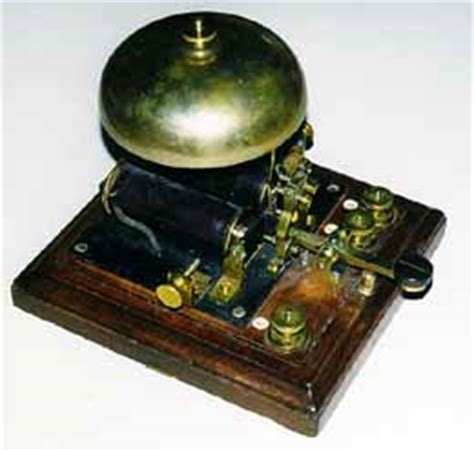 what is an inductor telegraph granville t woods thinglink