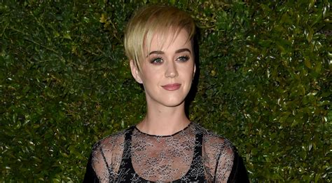 katy perry brief biography katy perry says going to therapy has changed her life