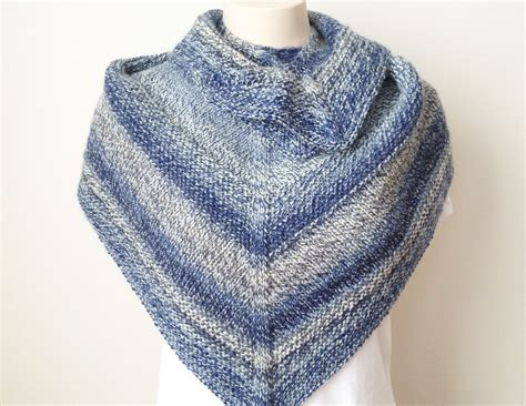 free wrap knitting patterns free knitting pattern weekender shawl