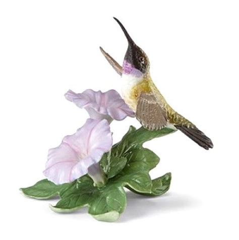 lenox hummingbird figurines shop collectibles online daily