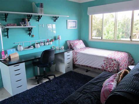 bedroom ideas for teenage girls blue blue bedroom decorating ideas for teenage girls