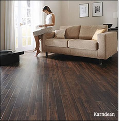 brands of luxury vinyl flooring