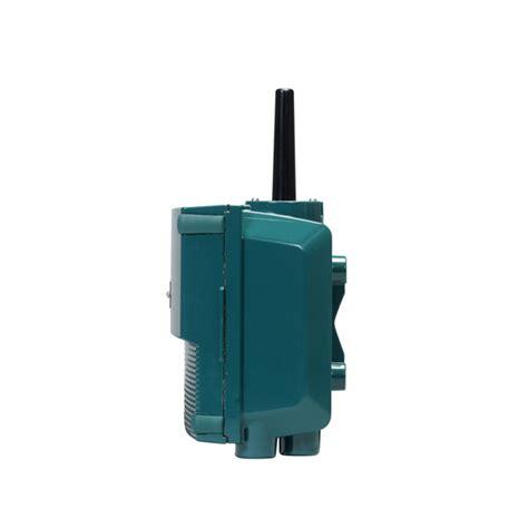 Multi Input Temperature Transmitter Ytmx580 Yokogawa America