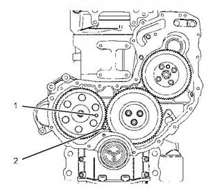 fuel injector david brown 990 parts diagram fuel free engine image for user manual