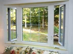 Bow Window Treatment colchester installers of upvc windows upvc doors