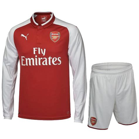 Raglan Arsenal Edition 12 Ordinal Apparel 17 18 arsenal home sleeve jersey kit shirt arsenal jersey shirt sale gogoalshop