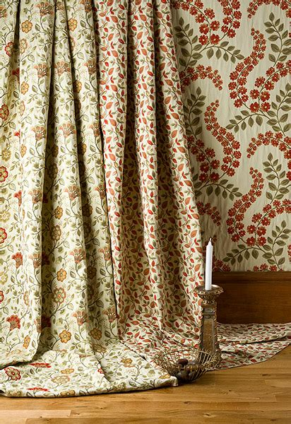 curtain fabric wholesalers uk wholesale curtains traditional and contemporary