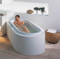 Bath Pictures Kaldewei Baths Reviews