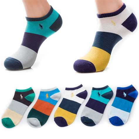 best sock brands 21 best images about s socks on 100 cotton