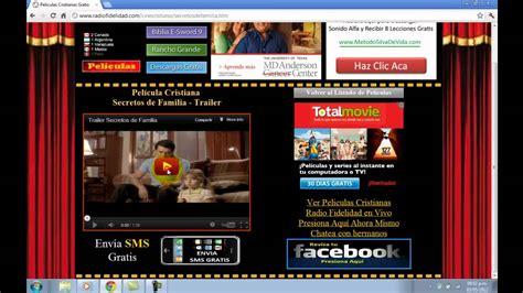 about blank youtube pelculas cristianasonline gratis quiero ver peliculas cristianas gratis share the knownledge
