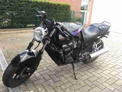 Motorrad Gpx by Kawasaki Gpx 600 R Motorrad Bestes Angebot Kawasaki