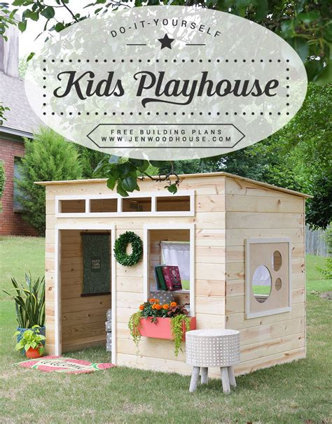 best playhouse best 25 build a playhouse ideas on playhouse