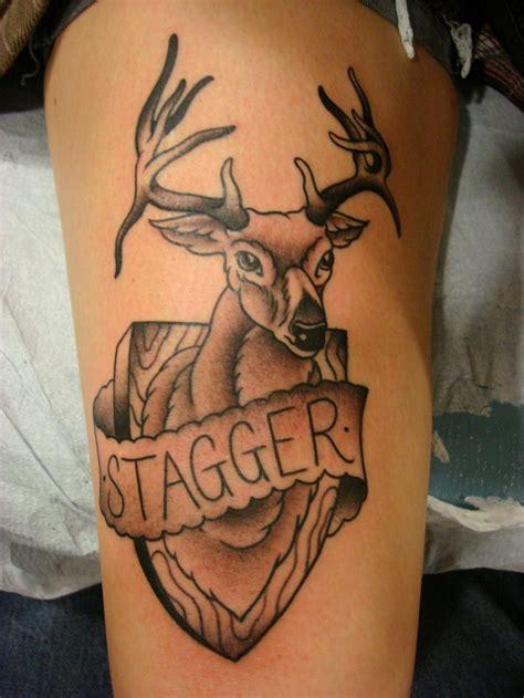 sailor couple tattoo 1000 images about tattoooooooooooo on wolves
