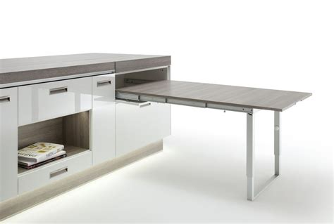 pull out table pull out kitchen table presto pull out table 17 best