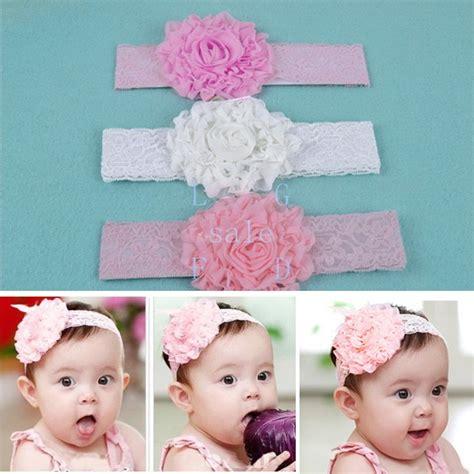 hair accessories children baby beautiful pink 2015new baby beautiful lovely princess headbands