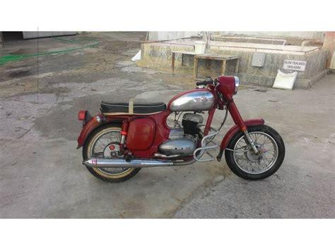 sahibinden motorsiklet satilik ikinci el fiyat  tl