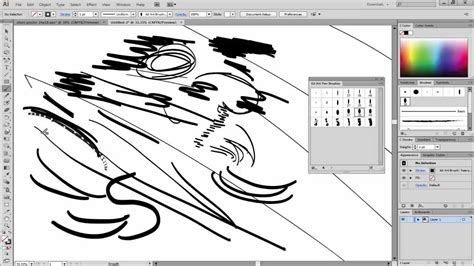 Genius G Pen I405x genius easy pen i405x demo configuration and test on sai ps and ai tagalog