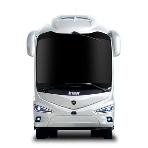 Great Home Interiors by Scania Irizar I8 Scania Great Britain