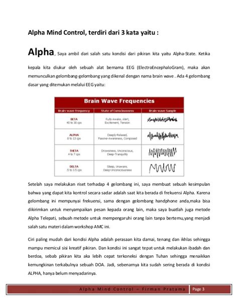Alat Sulap The Royal Wave workshop alpha mind
