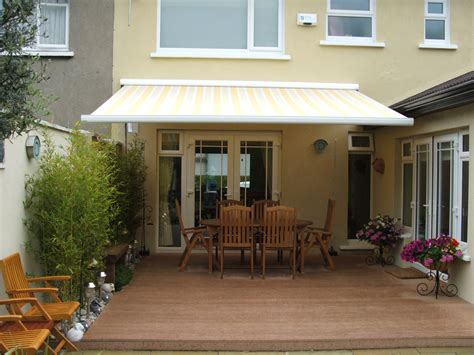 Awnings For Patio by Patio Awnings Patio Awning Cost Patio Mommyessence
