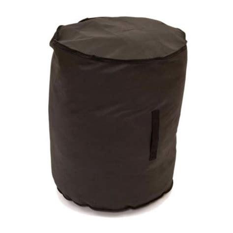 Duvet Storage Bag duvet quilt size breathable black fabric storage