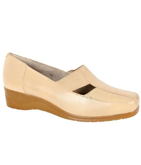 comfort cloud shoes cloud comfort serene camel formal shoes price in india