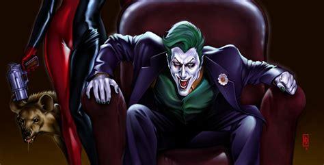 imagenes del joker de arkham im 225 genes de joker im 225 genes