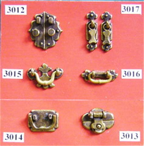 doll house hardware dollhouse miniature hardware by the chens topway co ltd