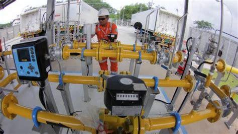 Biaya Pemutihan Gigi Di Semarang hemat biaya hingga 20 pengusaha di kota semarang kian antusias beralih ke gas tribunnews