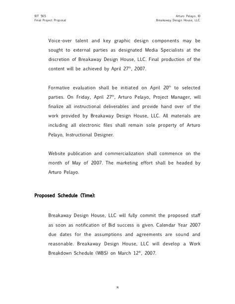 detailed design document template doc detailed design document template doc 28 images design