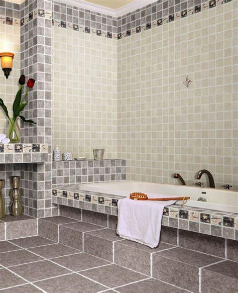 keramikfliesen badezimmer keramikfliesen in den verschiedenen r 228 umlichkeiten fresh