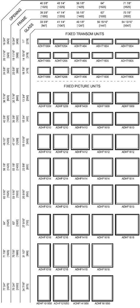 standard basement window sizes ikea storage shelving unit