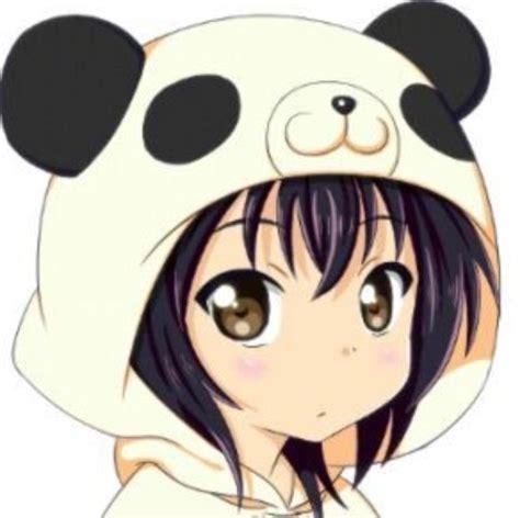 panda mangas anime chibi panda quotes pandas
