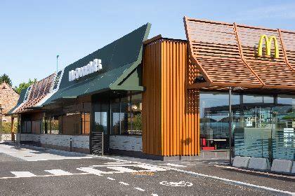 Restaurant Le Patio Rodez by O 249 Manger 224 Rodez Les Restaurants 224 Rodez Aveyron