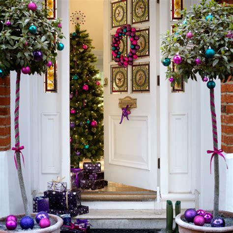 decorations asda hallway decorating ideas colours modern home design and