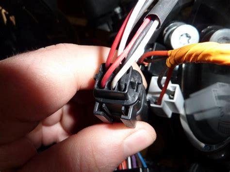 harley triglide engine wiring diagram