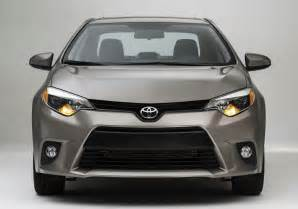 Pak Suzuki Motors Price List 2014 Toyota Corolla 2014 Photo Gallery