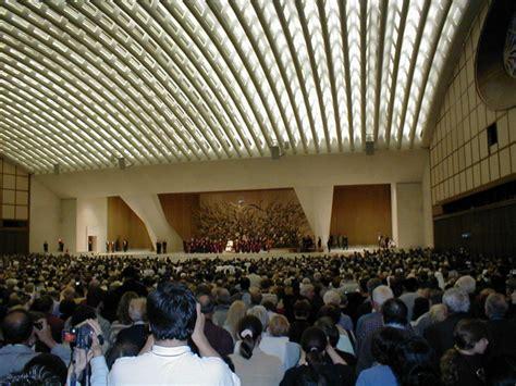 ufficio sta vaticano montespertoli il saluto di papa benedetto xvi e un