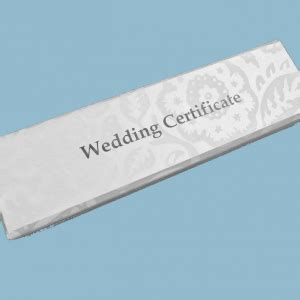 Wedding Certificate Box Uk by The S Desk Set Yours To Keep Beautiful Bespoke Boxes