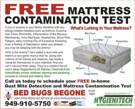 bed bug cleaning services available home base work your own schedule low cost