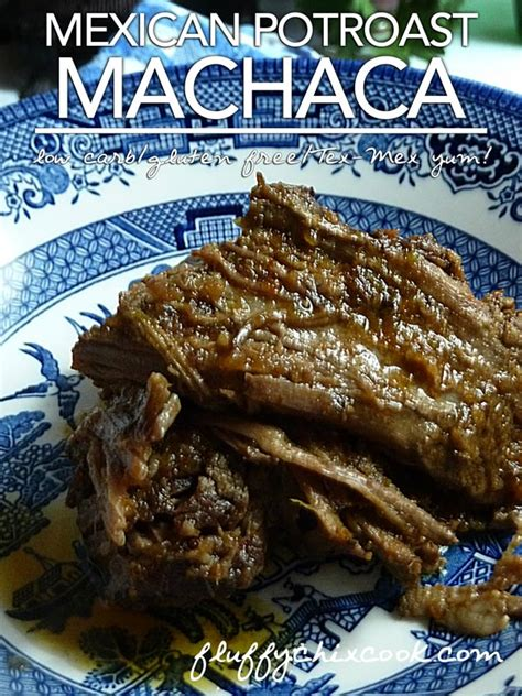 mexican pot roast recipe recipe for mexican pot roast low carb machaca a mexican pot roast to write home about