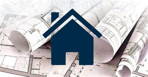 modelli edilizia modelli edilizia dal 30 giugno in modelli edilizia modelli edilizia attivit 224 edilizia i