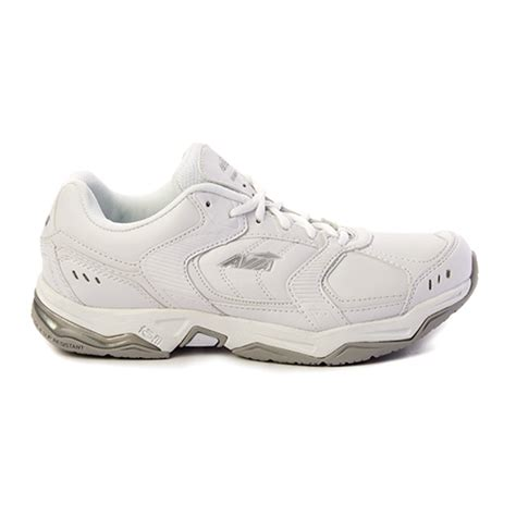 avia athletic shoes mens avia athletic work sneakers boscov s