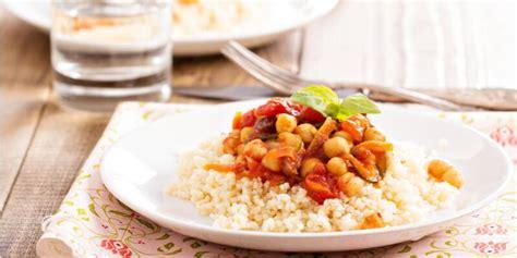 ricette per cucinare l amaranto amaranto 5 ricette come cucinare l amaranto di