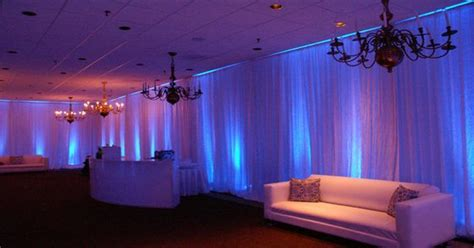 pipe and drape rental atlanta 21 best images about uplighting rental atlanta on pinterest
