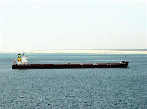 Ship Mba by Mba Liberty Imo 9494101 Call Sign Icfn Universal Bulkers