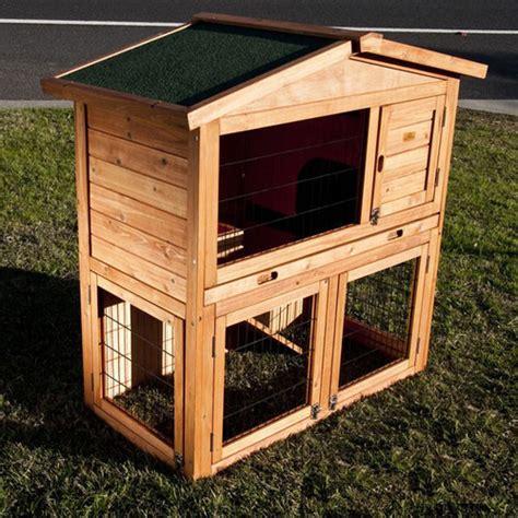 2 Storey Rabbit Hutch 28 2 Bedroom Rabbit Hutch 28 Images Rabbit Hutch Chicken Coop Guinea Pig Ferret Cage Hen House
