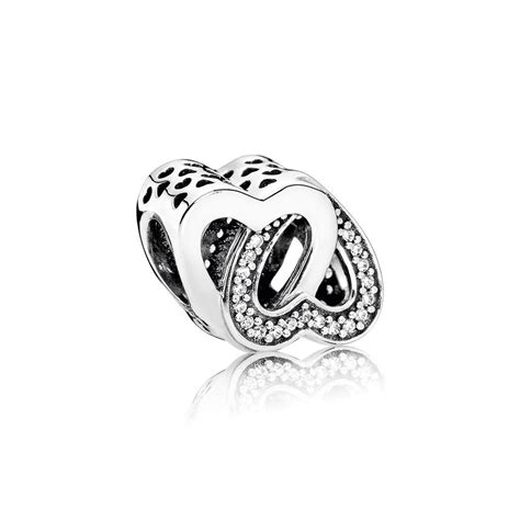 hearts entwined a historical novella collection entwined clear cz pandora jewelry us