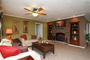 remodel mobile home interior discover and save creative ideas