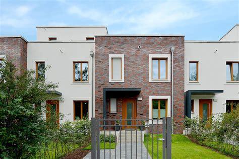 kaufen reihenhaus wohnen im familienfreundlichen villenviertel